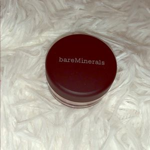 BareMinerals Eyecolor BFF